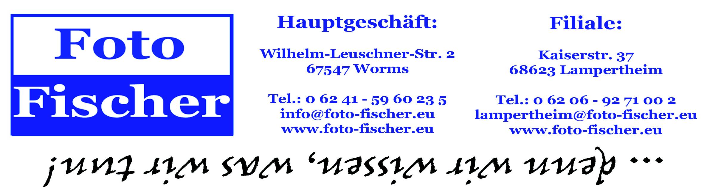 Foto-Fischer